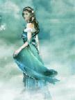 AudUna аватар